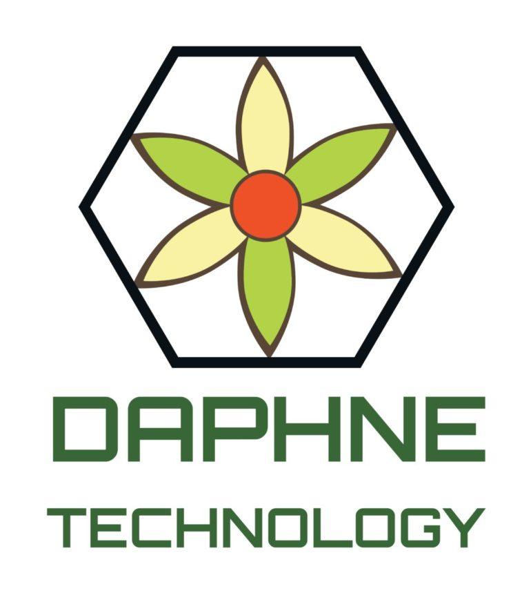 Daphne logo 770x856