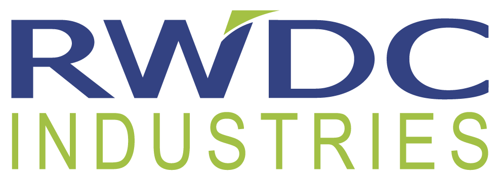 Cropped rwdc logo no bak 1