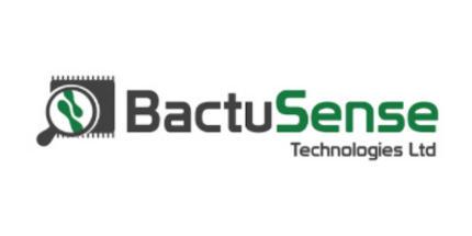 Bactusense