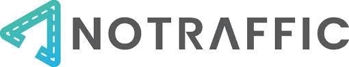 Notraffic logo