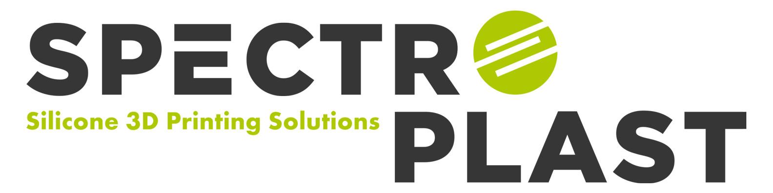 Spectroplast logo