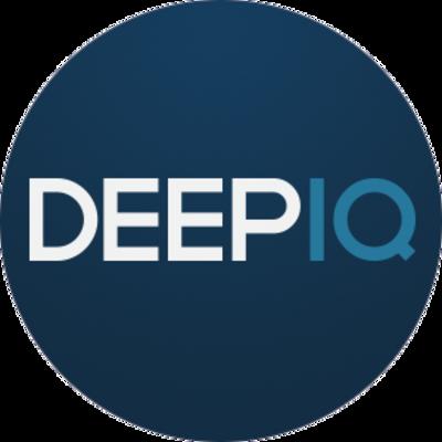Deepiq