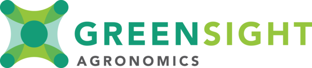 Greensight logo 1