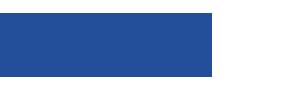 Logo201611301355390290100