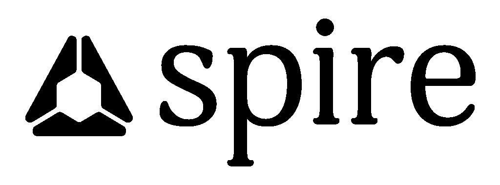 Spire logo new