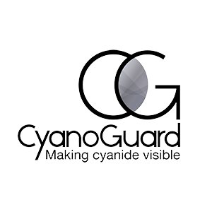 Cyanoguard