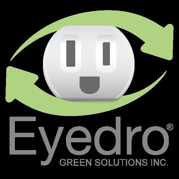 Eyedrologo3 600x600