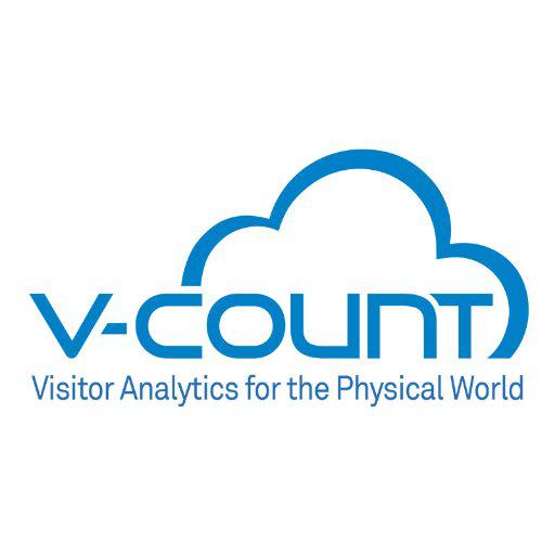 V count