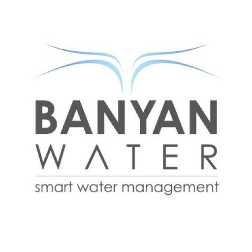 Banyan water