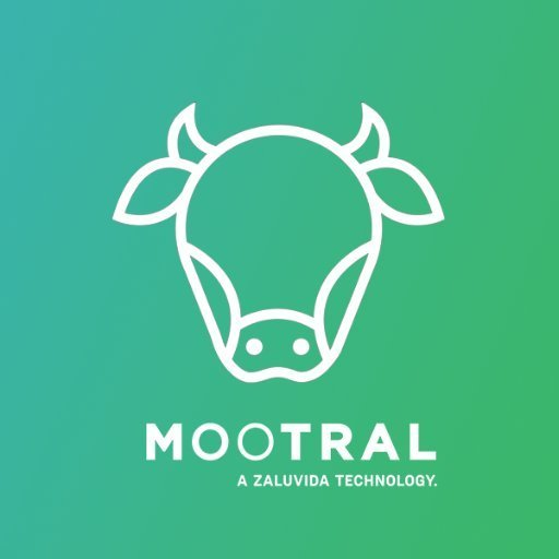 Mootral logo 4