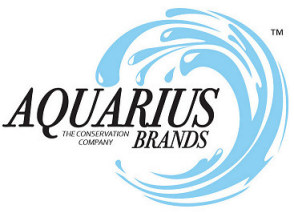 Aquarius brands