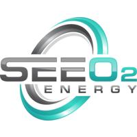 Seeo2
