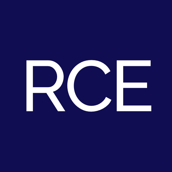 Rce technologies