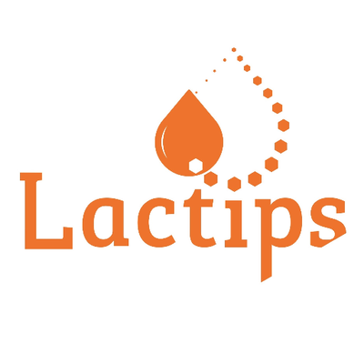Lactips