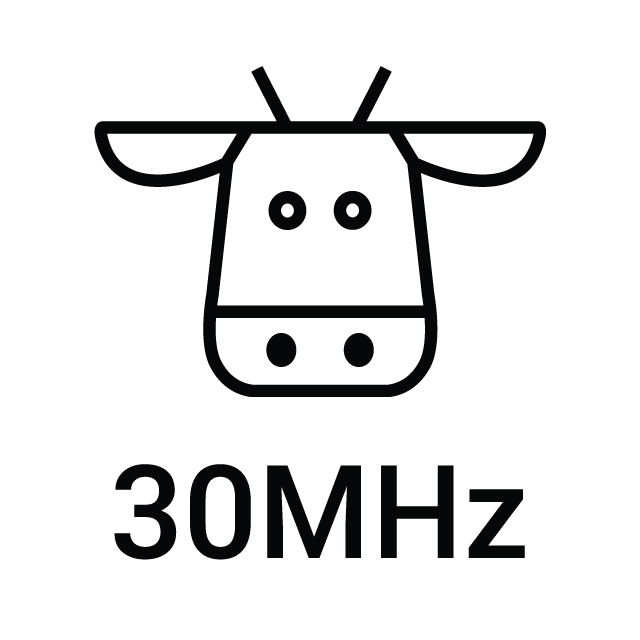 30mhz logo 2aug2016 black on white1