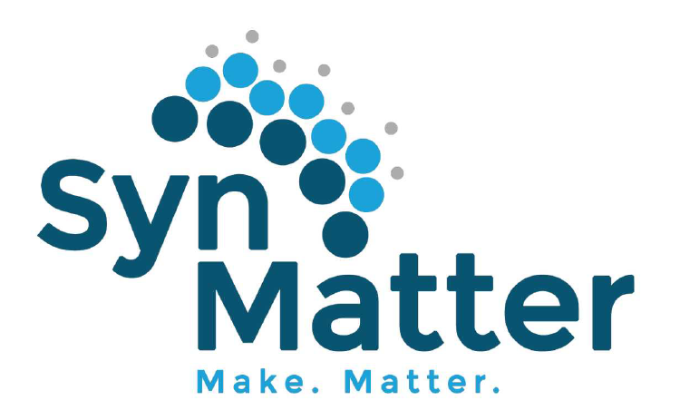 Synmatter