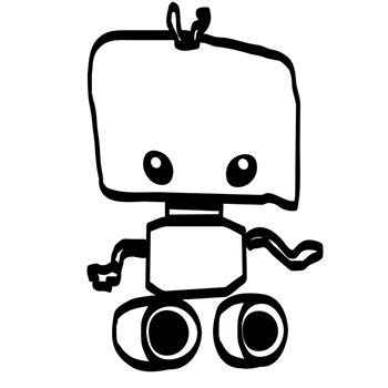 Small robot compnay