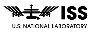 2019 08 15 00 13 23 international space station u.s. national laboratory