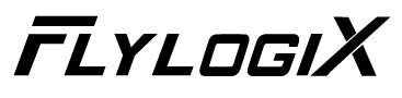 Flylogix