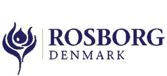 Rosborg 2